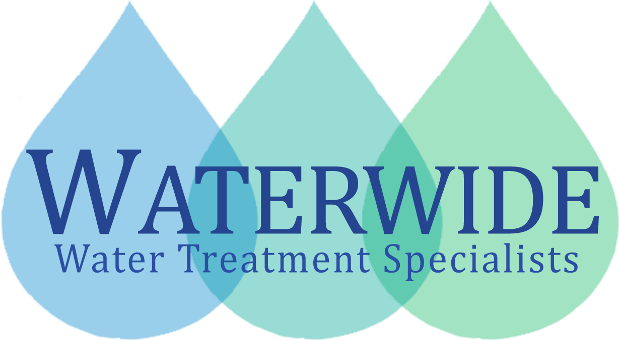 Waterwide - Water Treatment Specialists